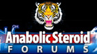 Anabolic Steroid Forums